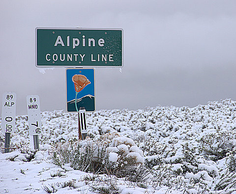 Alpine_county